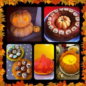 Halloween_DunPetitSuissealAutre_Geneve