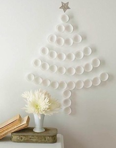 ©Decocrush.fr_101woonideen_DIY_christmas_tree_paper