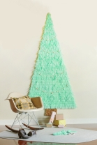 ©Decocrush.fr_curbly_DIY_christmas_tree_paper