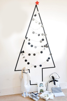 ©Decocrush.fr_decopeques_DIY_christmas_tree_masking_tape