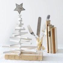 ©Decocrush.fr_decortrunk_DIY_christmas_tree_wood