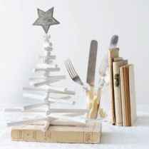 ©Decocrush.fr_decortrunk_DIY_christmas_tree_wood