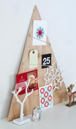 ©Decocrush.fr_dotcomsformoms_DIY_christmas_tree_wood