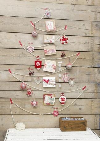 ©Decocrush.fr_eva_DIY_christmas_tree_wool