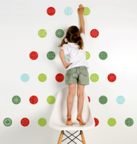 ©Decocrush.fr_facilysencillo_DIY_christmas_tres_decals
