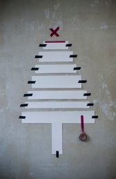 ©Decocrush.fr_kickcanandconkers_DIY_christmas_tree_paper