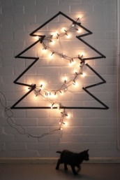 ©Decocrush.fr_loveaesthetics_DIY_christmas_tree_masking_tape