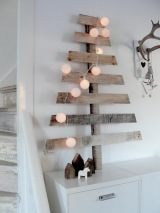 ©Decocrush.fr_myscandinavianhome_DIY_christmas_tree_wood