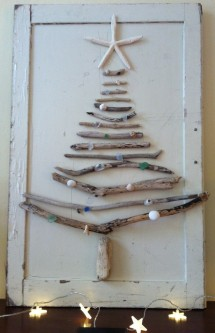 ©Decocrush.fr_paintcutpaste_DIY_christmas_tree_wood-660x1024