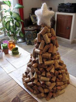 ©Decocrush.fr_recyclart_DIY_christmas_tree_cork