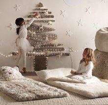 ©Decocrush.fr_rhbabyandchild_DIY_christmas_tree_wood
