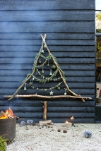 ©Decocrush.fr_seasons_DIY_christmas_tree_wood