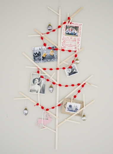 ©Decocrush.fr_swoonstudio_DIY_christmas_tree_wood