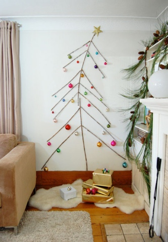 ©Decocrush.fr_theartofdoingstuff_DIY_christmas_tree_wood