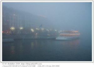 ©M.Bobillier_athos99.col_bateau-brouillard