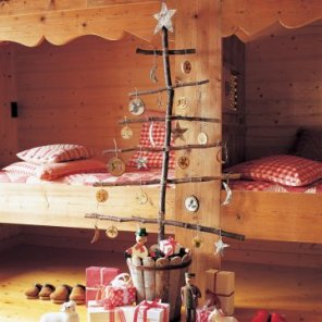 ©Marieclaireidees.com_PhotoChristopheDugied_sapin-noel-branches-bois