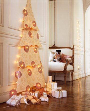 mon beau sapin roi de l originalit madame andine d 39 un petit suisse l 39 autre le blog. Black Bedroom Furniture Sets. Home Design Ideas