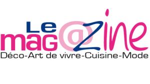 Logo_LeMagaZine