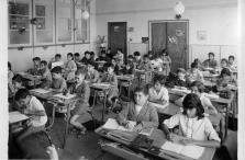 1-classe-de-l-ecole-primaire-des-orangers-jpg
