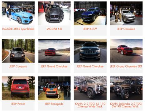 Capture d'écran 2014-03-07 à 10.33.36