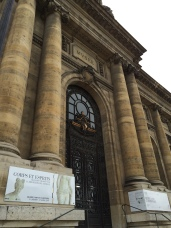 Musee Resto Le Barocco 10