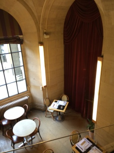 Musee Resto Le Barocco 7