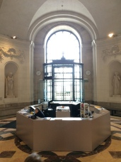 Musee Resto Le Barocco 8