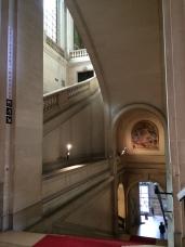 Musee Resto Le Barocco 9