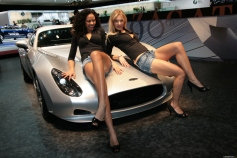 S0-hotesses-salon-de-geneve-2009-363-photo93584-2511-78822
