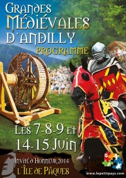 grandes-medievales-dandilly-2014-andilly_538c5e09db48c