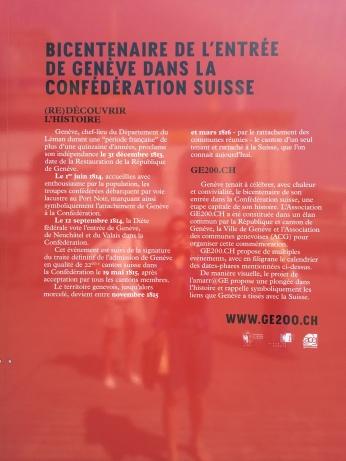 dunpetitsuissealautre_Lamarr@ge_bicentenaire