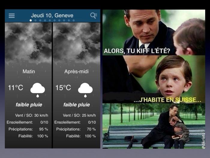 Dunpetitsuissealautre.wordpress.com_10juillet2014_Meteo_Geneve