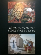 Expo JC super star 1