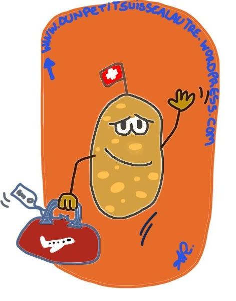 Dunpetitsuissealautre_vacances patate1