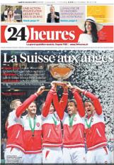 24heures.ch_DavidCup