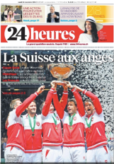 24heures.ch_DavidCup
