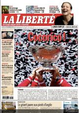 LaLiberte.ch_DavisCup