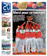 20minutes.ch_DavisCup