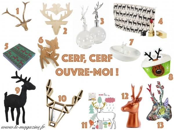 Le-Magazine.fr_AR_Cerf cerf 1