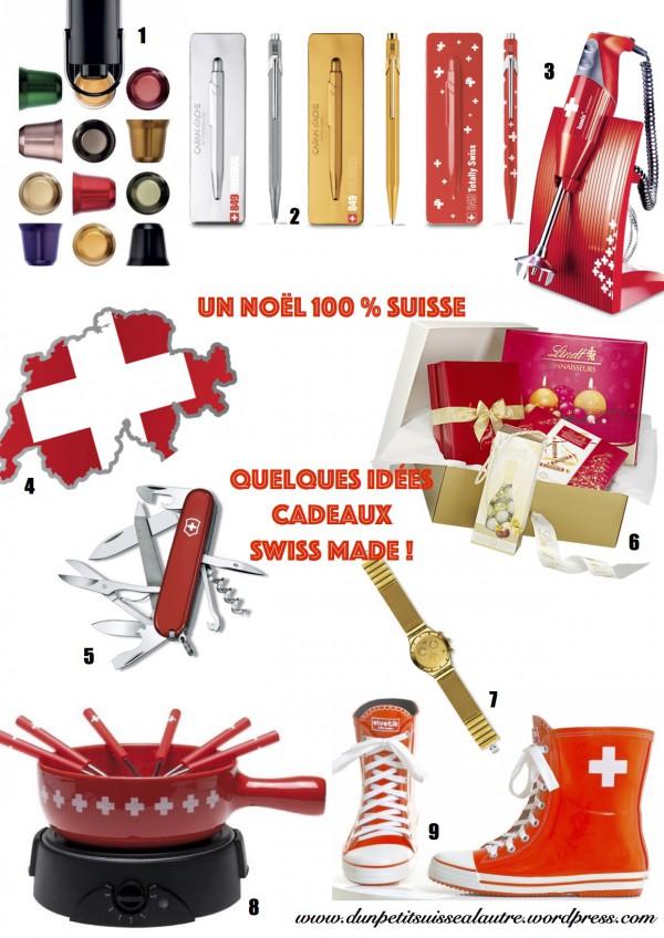 dunpetitsuissealautre.wordpress.Swissmade_Noel2014