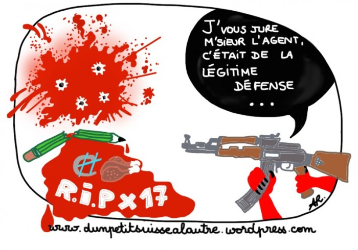 ©AmandineReocreux_Dunpetitsuissealautre.wordpress.com_Jesuischarlie