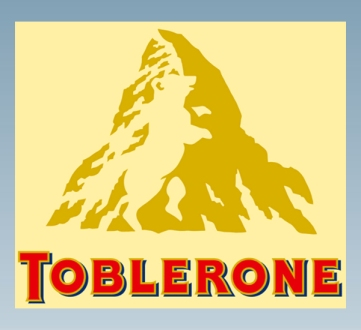 1911122-toblerone-l-ours-gourmand