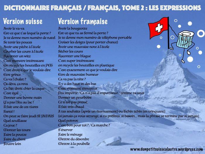Dunpetitsuissealautre.wordpress.com_Dico expressions suisses tome 2_1