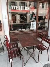 dunpetitsuissealautre_Ateliers58_Carouge_2