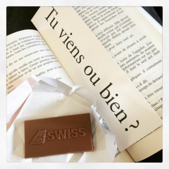 dunpetitsuissealautre_SwissAir_Chocolat2