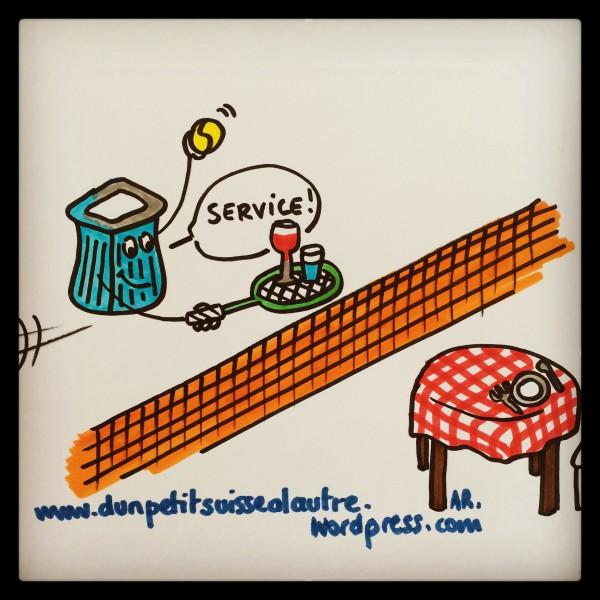 dunpetitsuissealautre.wordpress.com_Dessin_expression_Service