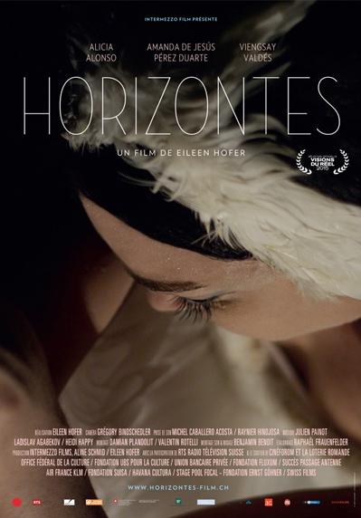 Affiche_Horizontes