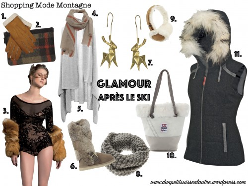 Shopping_St Valentin_ModeMontagne_2016