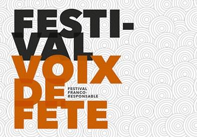 festival-voix-de-fete-2016-geneve-issendis-borne-tactile-i110-suisse