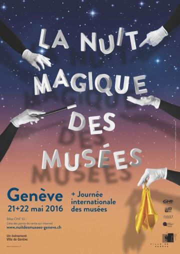 nuit-des-musc3a9es-genc3a8ve
